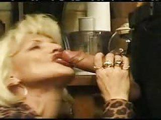 sex video Eva Delage