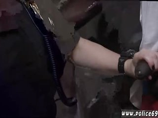 Mature milf cumshot compilation first time Illegal Street