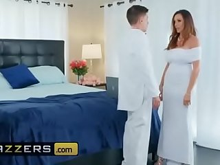Young Tight Pussy Ariella Ferrera And Jordi El Nino Polla Male Order Bride FULL: mitly.us/ypLuHcq