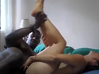Wife screwed by a bunch of allies greater amount wifesharing666com