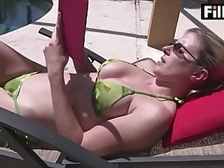 FREE Mom Videos at FilF.in - Pervert Son Anal with Mom - mature mom-son young fuck creampie pervert mature mom seducing family real son