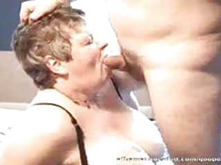 free Real Homemade UK amateur mature old couple-- BY SCRYU