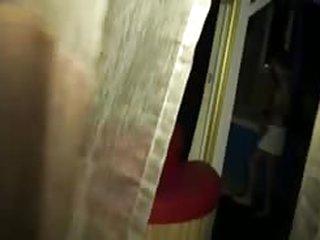 porno movies Mature gangbanged in a Sauna club
