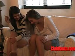 free porn Submissive Milf gets spanking in pantyhose
