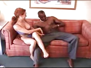 porno tube Mature sexy amateur milf wife interracial cuckold